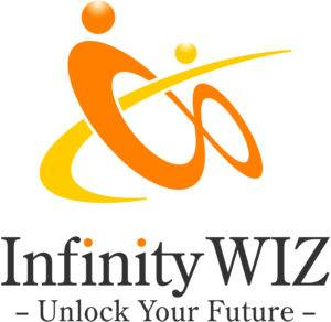 Read more about the article 初めまして、Infinity WIZ!