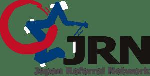 Japan Referral Network(JRN) Lunch Bunch!