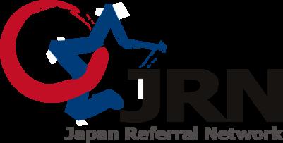 アメリカインターンシップ・アメリカJ1ビザ専門サイト
