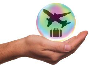 Read more about the article 渡米後コロナにかかったら、J-1ビザの保険は使える?