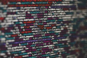 code, html, technology