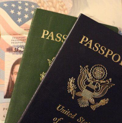 アメリカインターンシップ、アメリカJ1ビザ、アメリカで働く